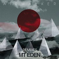 Mt Eden, Diva Ice – Air Walker (Remixes)
