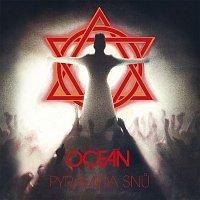 Oceán – Pyramida snů