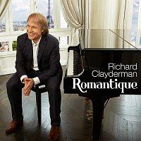 Richard Clayderman – Romantique