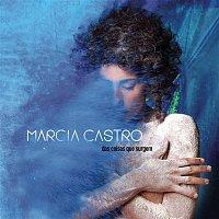 Marcia Castro – Das Coisas Que Surgem