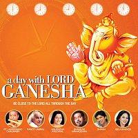 Různí interpreti – A Day With Lord Ganesha