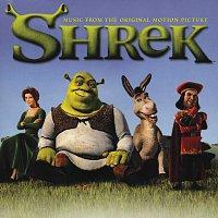 Různí interpreti – Shrek