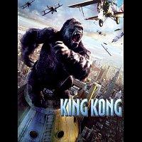 Různí interpreti – King Kong