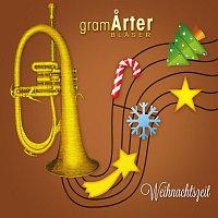 Gramarter Blaser – Weihnachtszeit - Instrumental