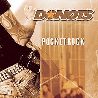 Donots – Pocketrock