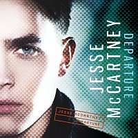 Jesse McCartney – Departure