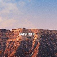 Ryan Adams – Prisoner B-Sides