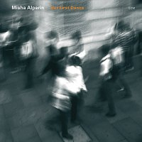 Misha Alperin – Her First Dance