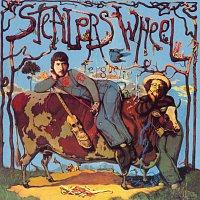 Stealers Wheel – Ferguslie Park