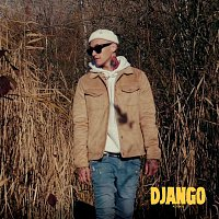 Koukr – Django