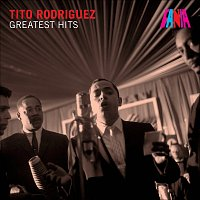 Tito Rodríguez – Greatest Hits