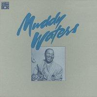 Muddy Waters – The Chess Box