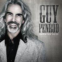 Guy Penrod – Breathe Deep