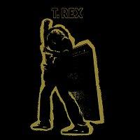 T. Rex – Electric Warrior
