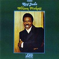 Wilson Pickett – Hey Jude