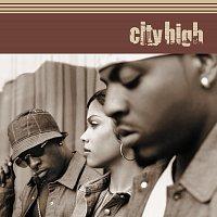 City High – City High