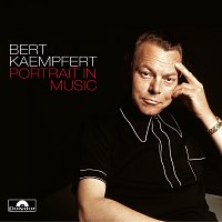 Bert Kaempfert And His Orchestra – Portrait In Music