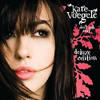 Kate Voegele – Don't Look Away [Deluxe Edition]