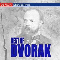 Antonín Dvořák – Best Of Dvorak