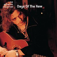 Days Of The New – The Definitive Collection