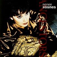 Renee Rosnes – Ancestors