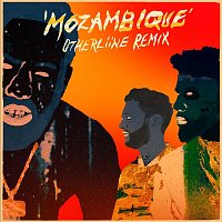 Ghetts – Mozambique (feat. Jaykae & Moonchild Sanelly) [OTHERLiiNE Remix]