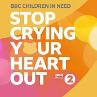 BBC Children In Need, Anoushka Shankar, Ava Max, BBC Concert Orchestra, Cher, Jay – Stop Crying Your Heart Out [BBC Radio 2 Allstars]