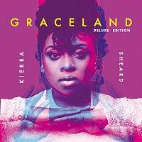 Kierra Sheard – GRACELAND [Deluxe]