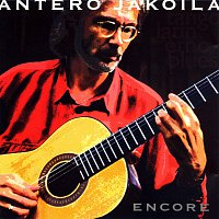 Antero Jakoila – Encore