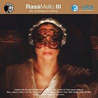 ARMEN RA – Rasa Mello III