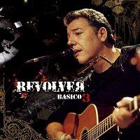 Revolver – Basico 3