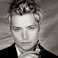 Chris Botti – 1984