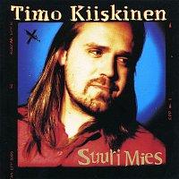 Timo Kiiskinen – Suuri Mies