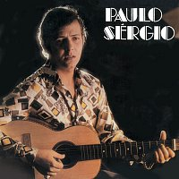 Paulo Sergio – Paulo Sergio [Vol. 6]