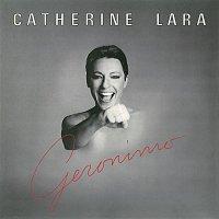 Catherine Lara – Geronimo