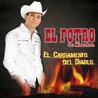 El Potro De Sinaloa – Cargamento del Diablo