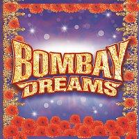Andrew Lloyd-Webber, A.R. Rahman, Original London Cast of Bombay Dreams – Bombay Dreams [Original London Cast Recording]
