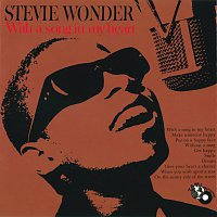 Stevie Wonder – With A Song In My Heart