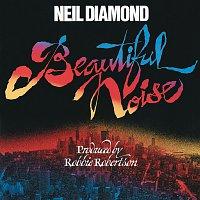 Neil Diamond – Beautiful Noise