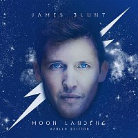 James Blunt – Moon Landing ( Special Apollo Edition)