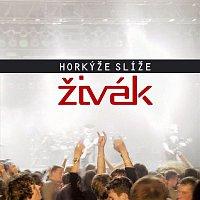 Horkyze Slize – Živák