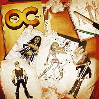 Various Artists.. – Music From The O.C. Mix 4