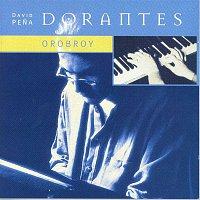Dorantes – Orobroy