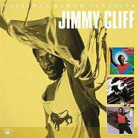 Jimmy Cliff – Original Album Classics
