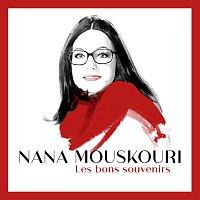 Nana Mouskouri – Les bons souvenirs