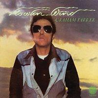 Graham Parker – Howlin' Wind