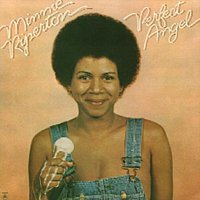 Minnie Riperton – Perfect Angel