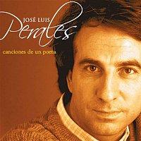 José Luis Perales – Canciones de un Poeta