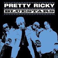 Pretty Ricky – Bluestars