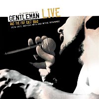 Gentleman – Gentleman & The Far East Band LIVE